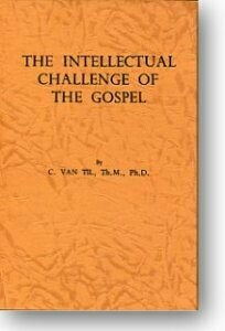 The Intellectual Challenge of the Gospel
