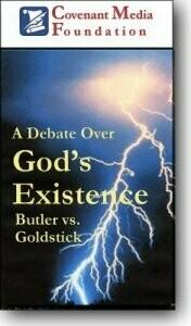 Debate Over Gods Existence