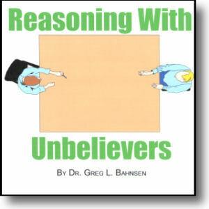 Reasoning With Unbelievers