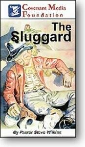 The Sluggard