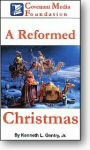 A Reformed Christmas