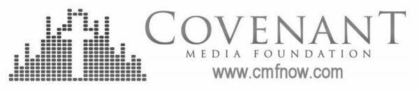 Covenant Media Foundation