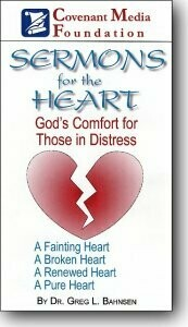 Sermons for the Heart