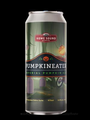 Pumpkineater Pumpkin Ale