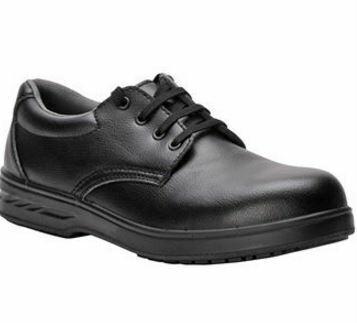 Workwear Steelite Safety Shoes