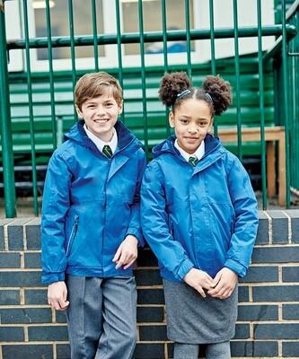 Regatta Professional Kids Dover jacket