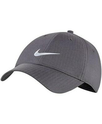 Nike legacy 91 tech cap