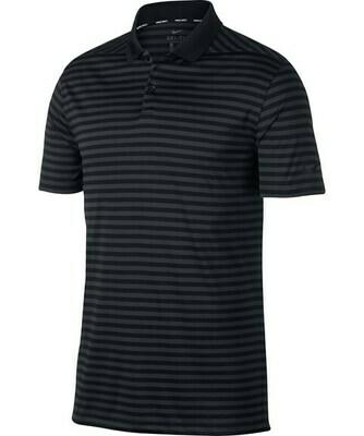 Nike Victory Dry Polo Shirt Stripe