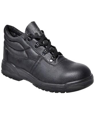 Portwest Steelite™ protector boot S1P