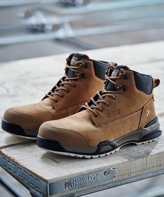 Regatta TT Invective boots