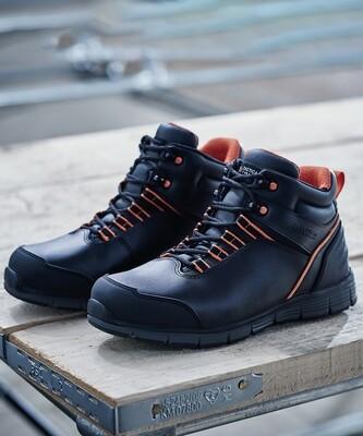 Regatta TT Dismantle boots