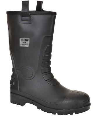 Portwest Steelite™ Neptune rigger boot S5