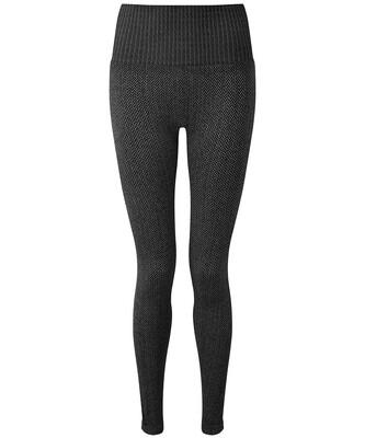 Women's TriDri® knitted city leggings