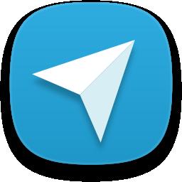 Подписка на платный канал Telegram