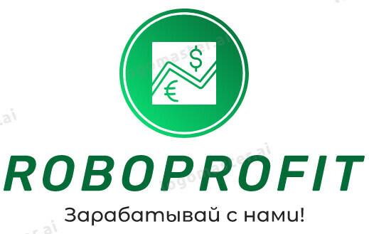 Проект Robofrofit