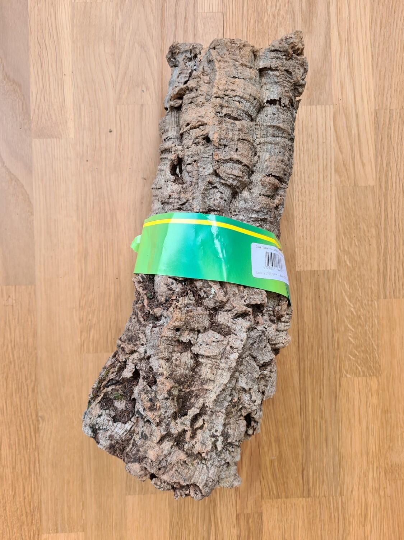 Lucky reptile Korkröhren 10-15/30-40cm