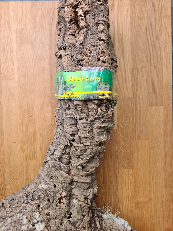 Lucky reptile Korkröhren 15-20/60-80cm