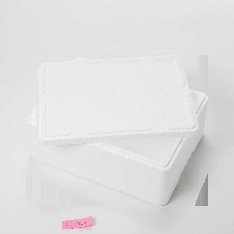 Styroporbox S 11.5 Liter