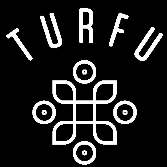 Turfu Shop