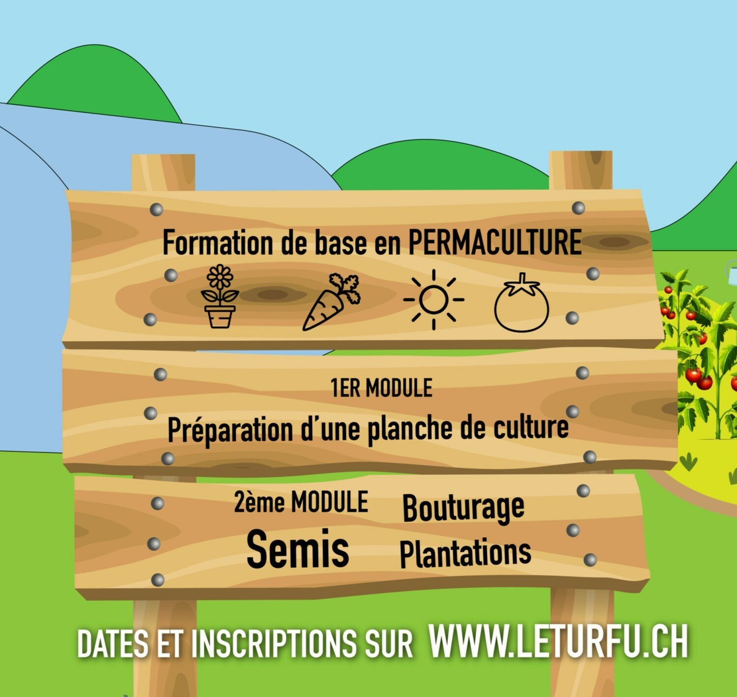 Formation: 15.05.2021 - 16-05-2021