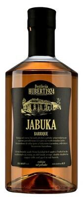 JABUKA BARRIQUE 0,7L ALK 40.0% VOL