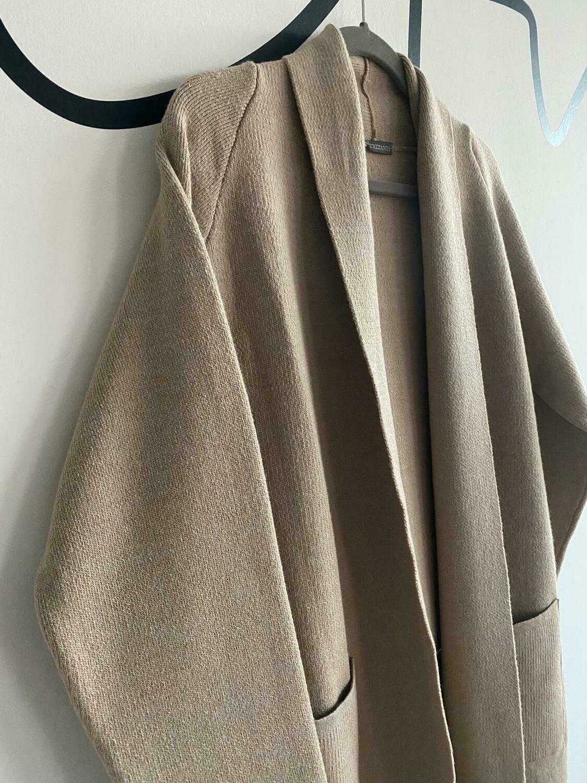 VERONA - overcoat