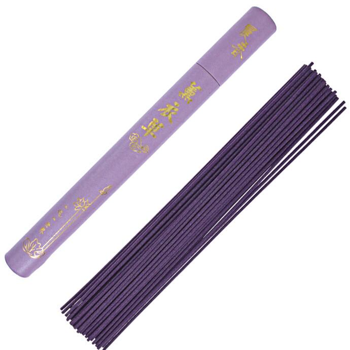 Ароматические палочки 22,5см Лаванда