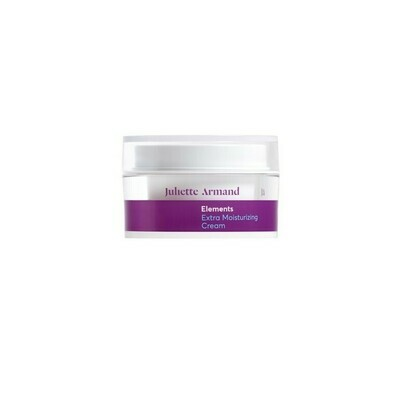 Juliette Armand Extra Moisturizing Cream 50ml