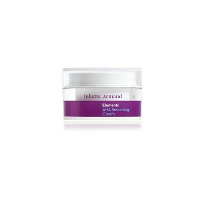 Juliette Armand AHA Smoothing Cream 50ml