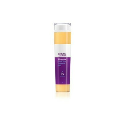 Juliette Armand Clarifying Cleaner Gel 210ml