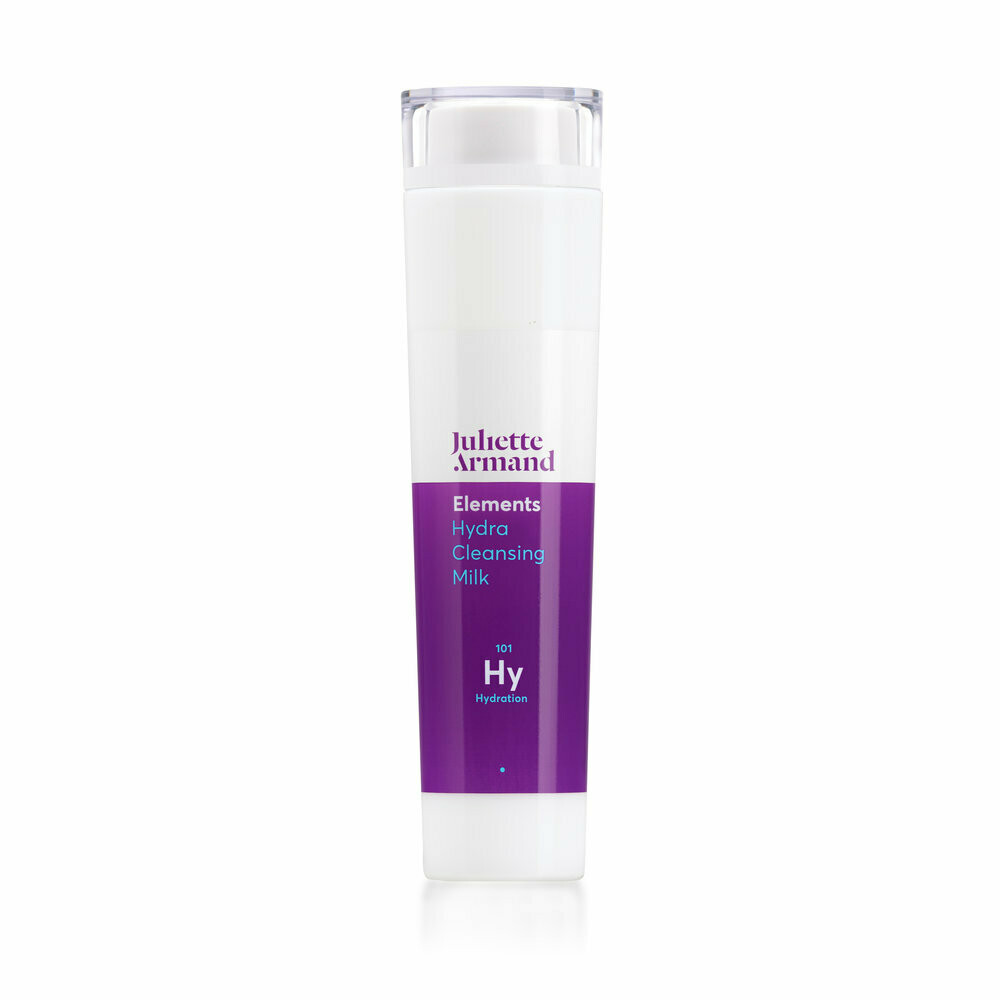 Juliette Armand Hydra Cleansing Milk 210ml