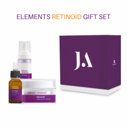 Juliette Armand Hydrating Gift Set
