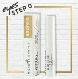 Andreia Professional Boost My Eyes 2 in 1 Serum