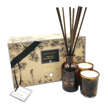 celtic-classic-gift-box-relaxing