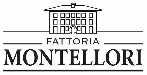 Montellori Shop