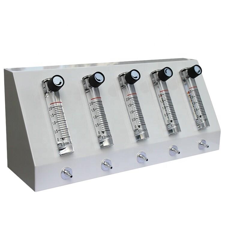 OxyLife oxygen splitters