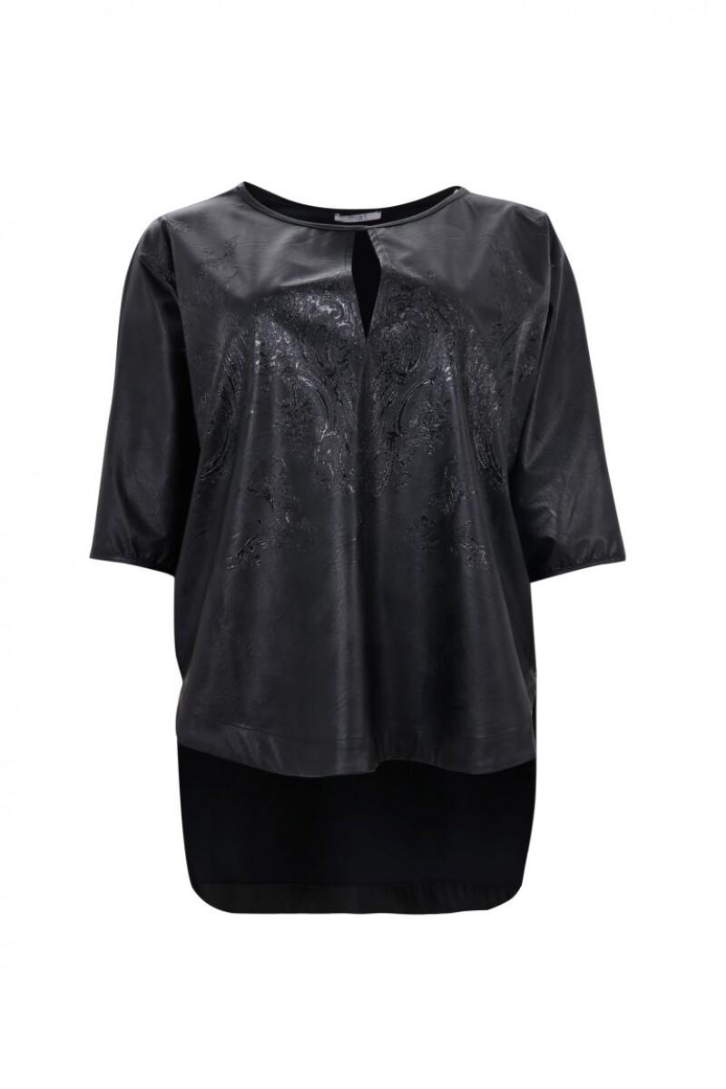 7401-1116 zwart