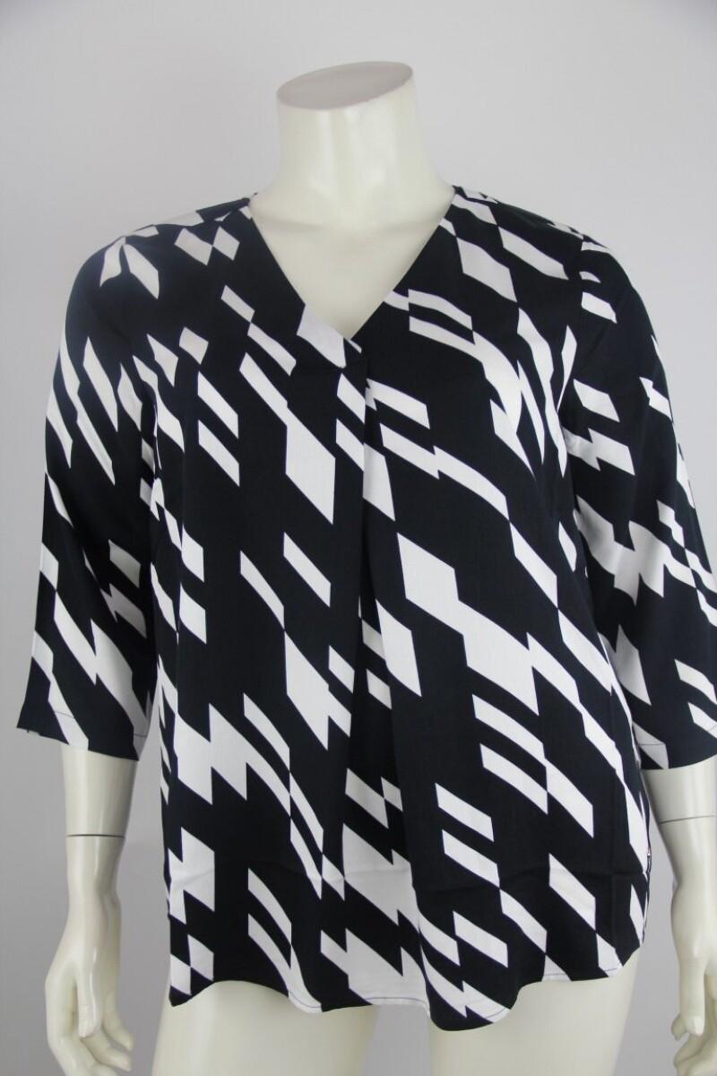 2004789 zwart