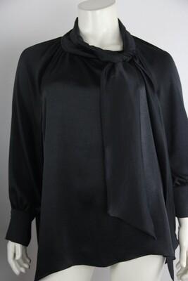 7401-1125 zwart