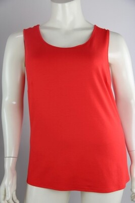 351-270 rood