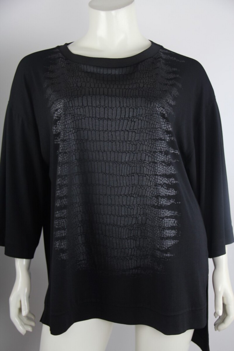 7401-1065 zwart