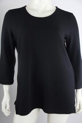 294-101 zwart