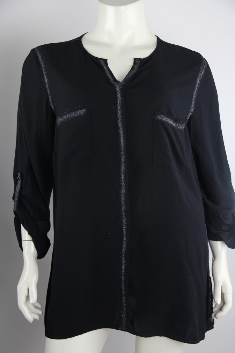 268-119 zwart