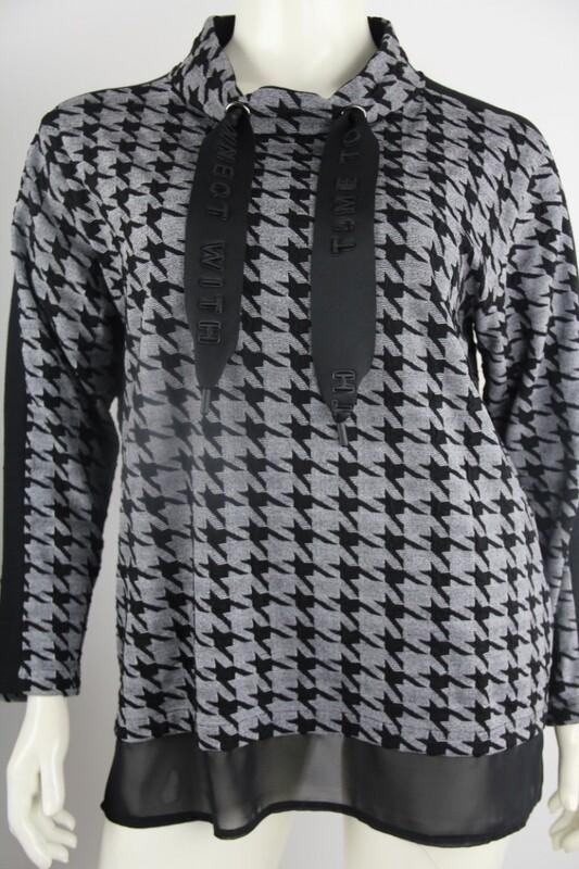 439-198 zwart