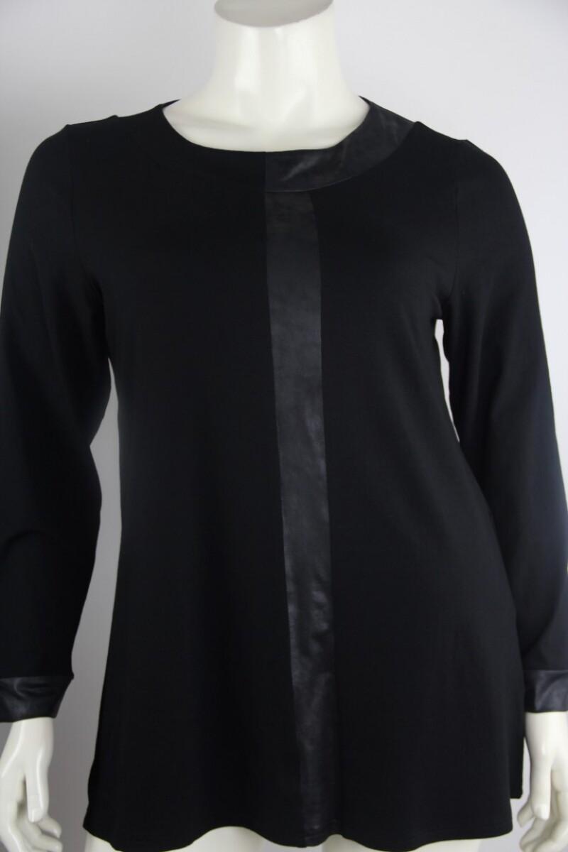 416-250 zwart