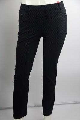 pamela 3360 RV zwart