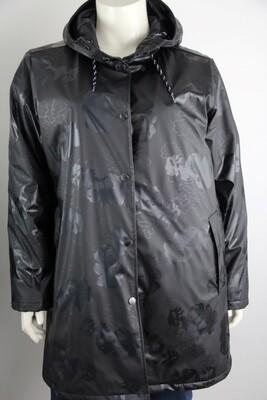 1118-17579 zwart