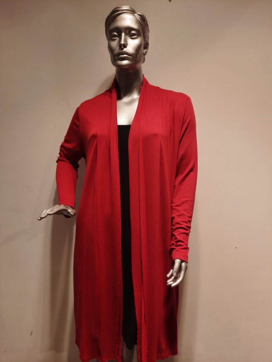 a80474 rood