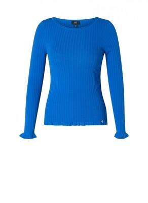 A000674 Bright Blue