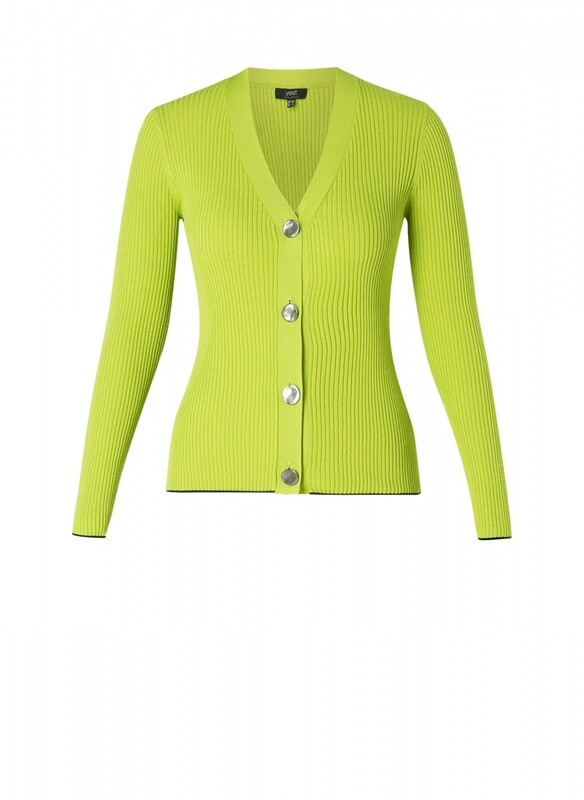 A000676 Lime/Dark Blue